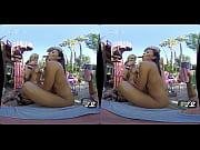 Rencontre gay vendée photo nue de clara morgane