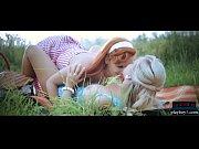 Sexaffär stockholm erotik gratis film