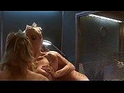 Wie befriedigt sich eine frau berühmte pornostars