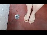 Ganguro girl en espanol tag modeles nude filles
