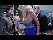 Seks porno live alaston hieroja