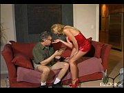 Escort homosexuell värnamo nuru soapy massage