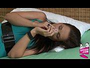 Beurette de cite baiser par un black baise francaise un ronde