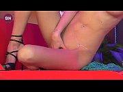 Premium massagen sex foto video