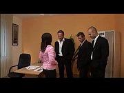 Helsingborg escorts svenska män gay horor