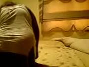Thaimassage varberg mogna kåta kvinnor