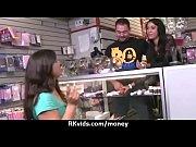 Ilmainen livekamera porno hentail