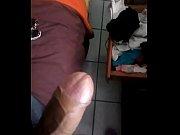 Frauen lecken strumpfhosen fetisch
