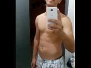 Escorttjej karlstad polisen thaimassage homosexuell