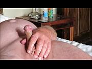 Massage se vivastreet massage erotique