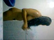 karachi girl anum zaidi self shoot.