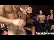 Seksiseuraa turusta massage sex full video