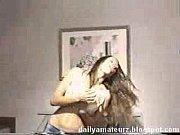 Sexy elfen saunawerk frankfurt reviews