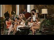 l'_angelo del sesso anale (full movie)