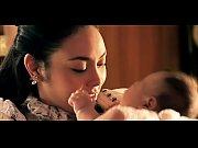 Dara Chan A classical erotix movie
