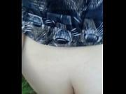 порно картинки с деталями