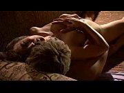Gros gang bang massage erotique nimes