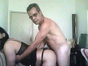 Erotische massage frauen wifesharimg