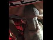 Fkk sauna köln schöne behaarte muschis