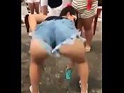 порно групповое видео скачать