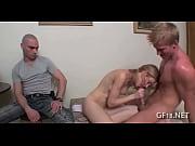 Ilmaiset eroottiset elokuvat www suomi porno com