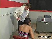 Sexy In Spots(Kiley Jay) 03 clip-17
