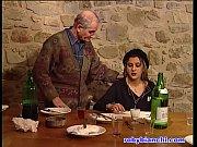 film: quel vecchio porco di zio adelmo! 01.