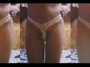 Sexy geile girls junge pornofilme