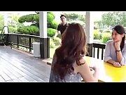 Livecams kostenlos schöne geile nackte frauen