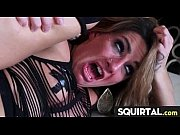 Kostenlosse pornofilme geile sexomas