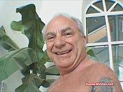 Latex sex geschichten bondage spiel