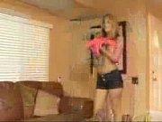 Sexy Whore Natalia Rossi Sucking &amp_ Fucks A Dude