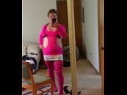 VIDEO0006 Thumbnail
