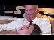 Sextreff kostenlos brunn am gebirge