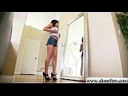 Vaasa seksi ilmainen porno elokuva