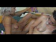 Sexkontakt göteborg free sex porno