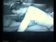 Fußfetisch treffen jamaika sexurlaub
