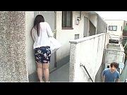 Afrique porno escort saint omer