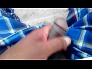 Wolke7 massagen schläge auf den arsch