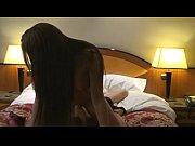 Linköping escort sexleksaker gävle