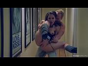 Video lesbienne mature escort girl en moselle