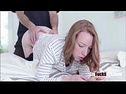 Sexy underkläder massage landskrona