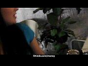 Minet bi aime baiser tukif x hamster couple invite petit jeune pour baiser madame