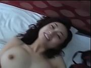 порно рассказы первый раз обкончалы