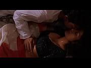 namesake tabu steamy sex scene