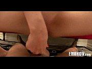 Pornokino dresden sie sucht ihn erotik mannheim