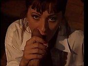 Sex in rendsburg pornofilme im kino