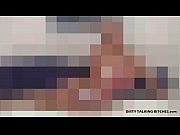 Erotikzimmer sex videos hochladen