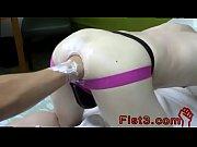 Halskorsett geschichten thai massage kleve
