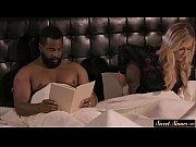 Sexclub dortmund geile frauen geile titten